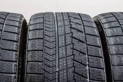 Bridgestone Blizzak VRX. Зимние, без шипов, 2014 год, 20%, 4 шт