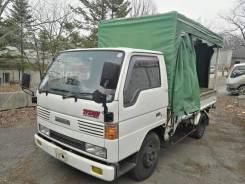 Mazda Titan. Продается грузовик , 3 500куб. см.