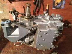 Мотоголовка двигатель для лодочного мотора Johnson Evinrude 20 25 30