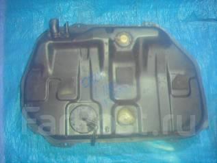 Бак топливный. Mitsubishi Libero, CB2V Двигатель 4G15