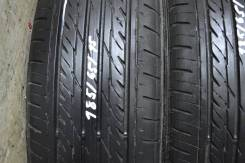 Goodyear GT-Eco Stage. Летние, 2014 год, 10%, 1 шт