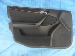 Обшивка двери. Mercedes-Benz C-Class, W203
