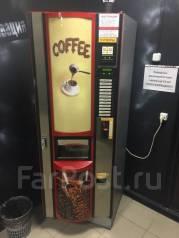 Продам Вендинговый автомат