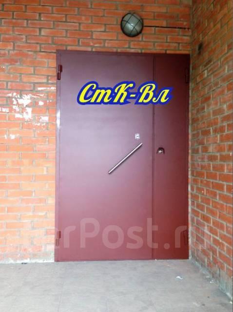 Ворота от 22 000. Двери. Решетки. Заборы. Цены - в объявлении.