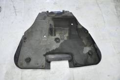 Защита двигателя. Mazda Atenza, GG3P Двигатель L3VDT