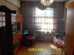 Комната, улица Ковальчука 3. Гайдамак, агентство, 19кв.м.