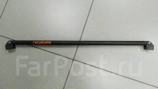 Распорка. Subaru Forester, SG5, SG9, SG9L