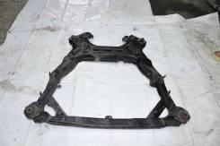 Балка. Mazda Atenza, GG3P Двигатель L3VDT