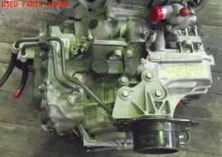 АКПП. Chevrolet Captiva, C140, C100 Opel Antara Двигатели: LE5, A24XE, A, 24, XE, Z, SED