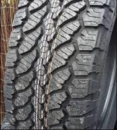 General Tire Grabber AT3. Грязь AT, без износа, 4 шт