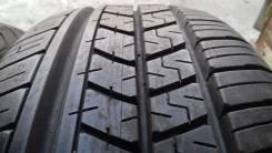 Dunlop SP 31. Летние, 2013 год, износ: 5%, 2 шт