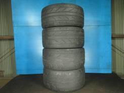 Dunlop Direzza Sport Z1. Летние, 2011 год, 20%, 4 шт