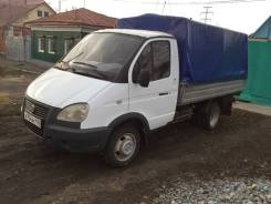 ГАЗ 3302. Продам Газ-3302, 2 000 куб. см.