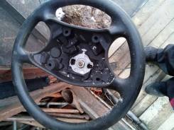 Рулевая колока УАЗ