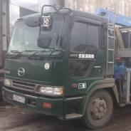 Услуги автоманипуляторов 5-10 тонн