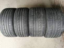 Bridgestone Dueler H/P Sport Run Flat. летние, б/у, износ 10%