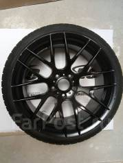 RAYS Black Fleet Brayton. x19, 5x120.00