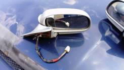 Зеркало заднего вида боковое. Toyota Sprinter Marino, AE100, AE101 Toyota Corolla Ceres, AE100, AE101 Двигатели: 4AFE, 4AGE, 4AGZE, 5AFE