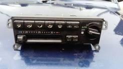 Блок управления климат-контролем. Toyota Sprinter Marino, AE100, AE101 Toyota Corolla Ceres, AE100, AE101 Двигатели: 4AFE, 4AGE, 4AGZE, 5AFE