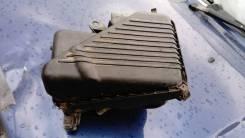Корпус воздушного фильтра. Toyota Sprinter Marino, AE101 Toyota Corolla Ceres, AE101 Двигатель 4AGE