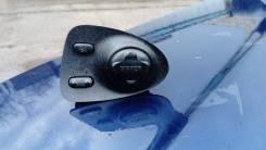 Блок управления зеркалами. Toyota Sprinter Marino, AE100, AE101 Toyota Corolla Ceres, AE100, AE101 Двигатели: 4AFE, 4AGE, 4AGZE, 5AFE