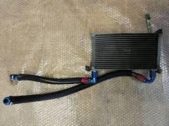 Радиатор акпп. Toyota Verossa, JZX110