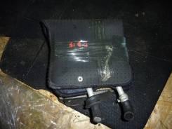 Радиатор отопителя. Nissan Sunny, FB15 Двигатель QG15DE