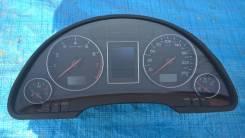 Спидометр. Audi A4 Avant, B6 Audi S Audi A4, B6
