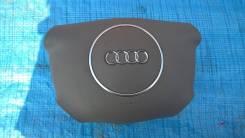Подушка безопасности. Audi A4 Avant, B6 Audi S Audi A4, B6