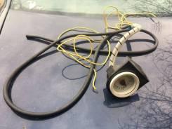Датчик давления турбины. Toyota Supra, MA70