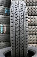 Bridgestone Blizzak W979. Всесезонные, 2016 год, 10%, 1 шт