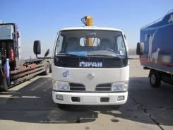 Гуран. Продается грузовик , 2 660 куб. см., до 3 т