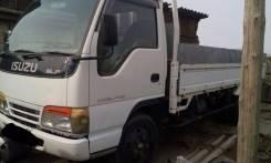 Isuzu Elf. Продаётся грузовик исузу эльф, 3 600 куб. см., до 3 т