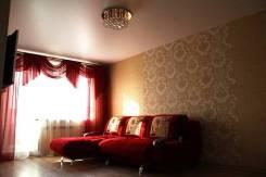 2-комнатная, проспект Красного Знамени 104. Третья рабочая, частное лицо, 47кв.м. Интерьер