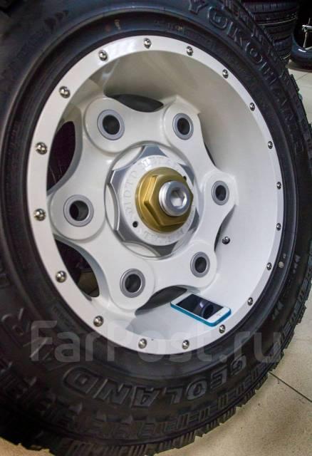 "Мегакрутые диски MOTO Metal 6*139-6*135 20 c MT шинами 37-12,5 R20. 10.0x20"" 6x135.00, 6x139.70 ET-24 ЦО 106,1мм."