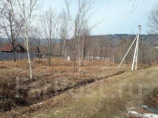 Продам два смежных земельных участка. 1 218кв.м., собственность, электричество, от частного лица (собственник)