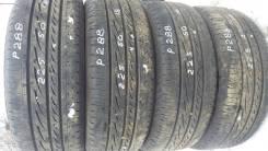 Bridgestone Regno GRV. Летние, 2016 год, 5%, 4 шт