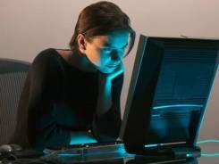 Ремонт моноблоков и мониторов, компьютеров, ноутбуков, принтеров