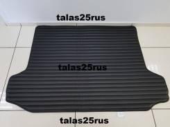 Коврики. Toyota RAV4, ALA49, ASA44, ZSA42, ZSA44 Двигатели: 2ADFHV, 2ARFE, 3ZRFE