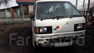 Toyota Lite Ace. Продам грузовик Lite ace 4WD, 2 000 куб. см., 3-5 т