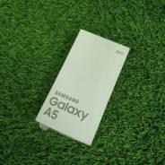Samsung Galaxy A5. Б/у, 32 Гб