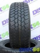 Nexen(Roadstone) Roadian A/T II Корея!!!, 285/60 R18. Летние, без износа, 4 шт