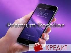 Apple iPhone 6s. Новый, 16 Гб, Черный