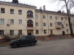 2-комнатная, улица Руднева 15. Краснофлотский, агентство, 59кв.м.