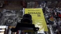 Отбойник. Nissan Terrano, R20, WD21 Nissan Mistral Nissan Terrano II, R20 Двигатели: KA24E, TD27T, TD27TI, VG30E, Z24I, ZD30
