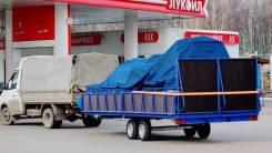 Славир. Год: 2018 год, двигатель стационарный, 150,00л.с., бензин
