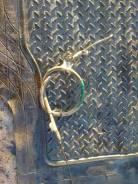 Тросик ручника правый Toyota Crown JZS151 46420-30560