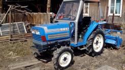 Iseki. Продам Мини трактор Исеки ТА 215 в Балаганске