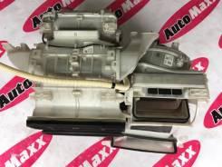 Печка. Toyota Corolla Axio, NZE141, NZE144, ZRE142, ZRE144 Toyota Matrix, ZRE142 Toyota Corolla Fielder, NZE141, NZE144, ZRE142, ZRE144 Toyota Corolla...