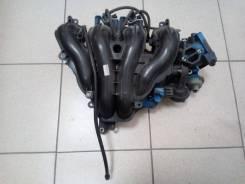 Коллектор впускной. Mazda: Atenza, Premacy, Tribute, MPV, Axela Двигатели: L3, L3DE, L3VDT, L3VE